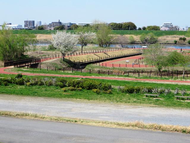 栗山造園 施工事例 平成28年度